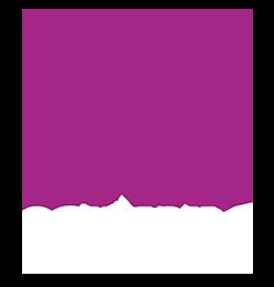 BHIB Councils Insurance